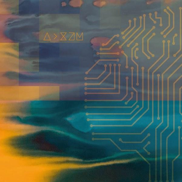 L'intelligenza artificiale sta avvicinando sempre più le macchine all'uomo