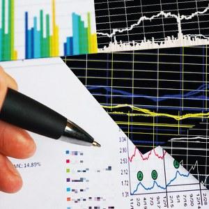 Implementare una soluzione di consolidato statutory con l'obiettivo di automatizzare il processo, dalla redazione del singolo bilancio di BU