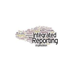 Implementazione di una soluzione di consolidato civilistico a supporto del processo di reporting mensile