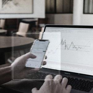 Utilizzo di tecniche avanzate di Machine Learning per automatizzare e migliorare la previsione di vendite wholesale di prodotti nuovi o esistenti.