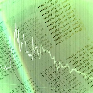A supporto dell'area acquisti di gruppo per un costante monitoraggio dei tassi di cambio e quotazioni materie prime, offre al team l'accesso alle informazioni correttamente strutturate e presentate nel formato aziendale.