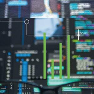 Pianificazione, allocazione e controllo dei target assegnati alla forza vendita